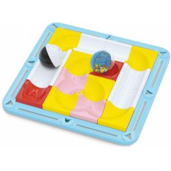 Piste modulable Laby Junior