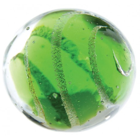 Bille Jetstream verte