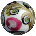Bille Pegasus 22mm